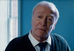 dark-knight-rises-michael-caine