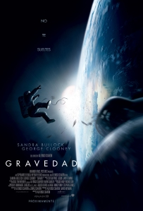 gravedad-poster-mexico-español-latino-gravity-criticsight